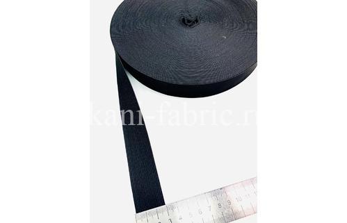 Резинка 3 см ширина цена ткань тентовая оксфорд купить в москве
