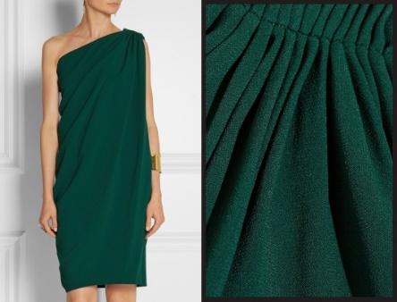 платье из визкосы-2